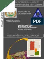 Analisis Urbano Preentregafinal