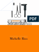 Ebook grátis Design.pdf