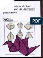 Paulo-Freire-La-importancia-de-leer-y-el-proceso-de-liberación.pdf