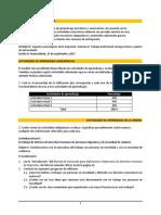 AUTOCUIDADO - Formato activdades virtuales 2017.docx