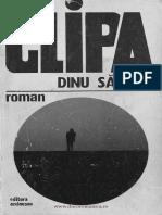 Clipa_Dinu Sararu.pdf