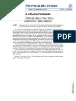 BOE-A-2017-10187.pdf