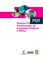 Manual Industrias Graficas