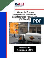 MR_PRIMAP_2013-1 (1).pdf