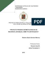 tesis_geo