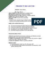 proiect_lectie_matematica