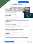 1. Historia de Las Comutadoras.