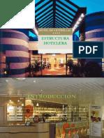 hotel4estrellaspresentacion-120920231949-phpapp02.ppt