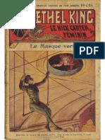 France - Ethel King 079