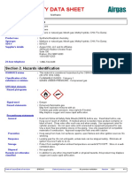 MSDS-CH4.pdf