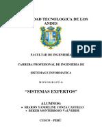 sistemas-expertos