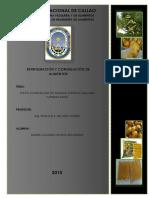 UNIVERSIDAD_NACIONAL_DE_CALLAO.pdf