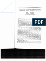 SullivanRahnRudolph2002.pdf