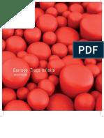 Barroco, Traço Infinito - Esculturas de Armando Sobral