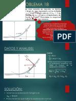 EXPOSICION - DINAMICA - CINEMATICA2.pptx