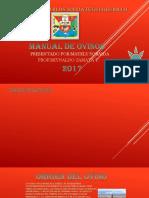 MANUAL DE OVINOS.pptx