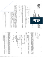 Estadística Temas VI%2c VII y VIII Sem 00-3.PDF-1-2 (1)