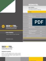 SERMATEL.pdf