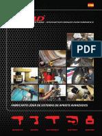RAD-online-brochure-ESPANOL_juni14.pdf