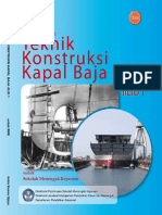 SMK_Teknik Konstruksi Kapal Baja Jilid 1_Indra Kusna.pdf