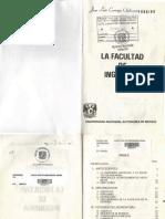 15  LA FACULTAD DE INGENIERIA_OCR.pdf