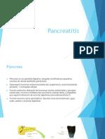 Pancreatitis[914]