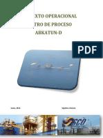 Contexto Operacional ABK-D-2016 -V 7 (2)