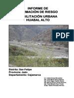 Informe_EdR_Huabal-11-08-2011