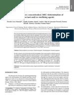 v45n2a08.pdf