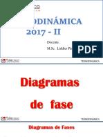 Leccion III Diagramas de Fase