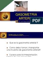 gasometria2013versionslideshare-140113152652-phpapp02
