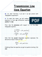The_Transmission_Line_Wave_Equation.pdf