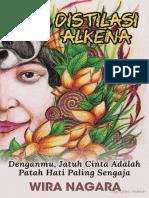 Distilasi alkena pdf buku