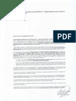 acordo projeto taxas