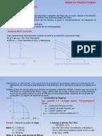 96356438 Manual de Control de Pozos PRIDE