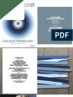 Colour Futures 17