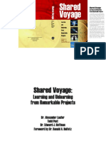 Shared Voyage SP-4111