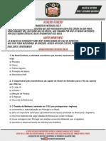 02%2F07 (Brasil Colônia).pdf