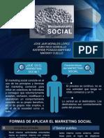marketing social.pptx