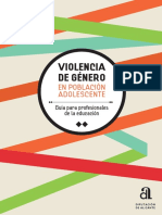 Guia Violencia Jovenes PROFES CAS Con Portadas