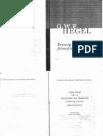 hegel-principios-de-la-filosofia-del-derecho-ed-sudamericana.pdf