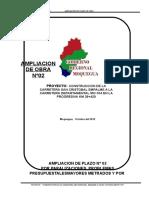 AMPLIACION PLAZO-02