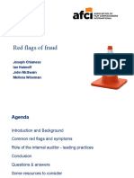 red flag of frad.pdf