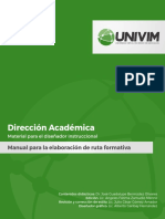 Manual para la Elaboración de Ruta Formativa (1).pdf
