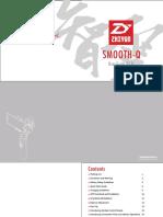 SmoothQ User Manual (English)
