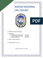 PROBLEMAS-RESUELTOS-DE-METODOS-NUMERICOS (1) (1).docx
