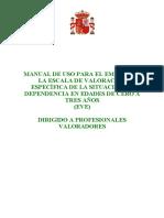 Manual-de-uso-para-el-empleo-de-la-Escala-de-Valoración-Específica-de-la-Situación-de-Dependencia-en-Edades-de-cero-a-tres