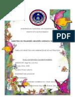 cuestionarios 2.docx