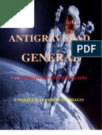 Antigravedad-General-Enrique Calderon Intriago pdf.pdf