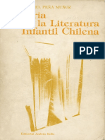 Peña Muñoz, Manuel- Historia de la literatura infantil chilena.pdf